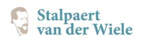 StalpaertvdWiele-logo